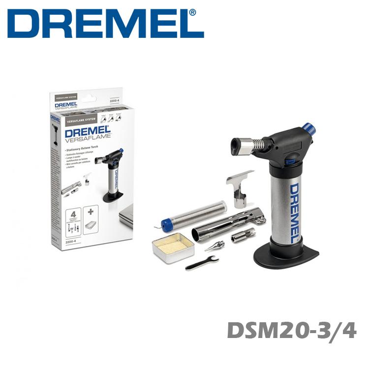 DREMEL 2200-4