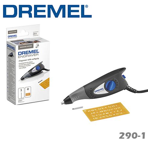 dremel290-1