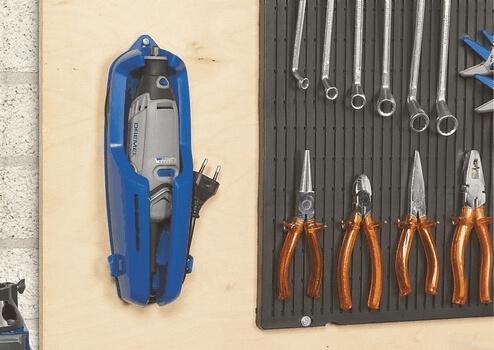Dremel Rotary Tool 3000-1/25