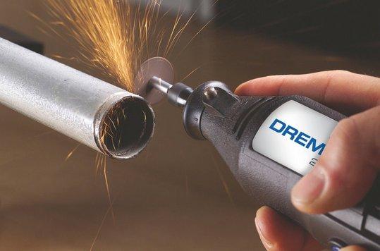 Dremel 409 Cut Off Wheel