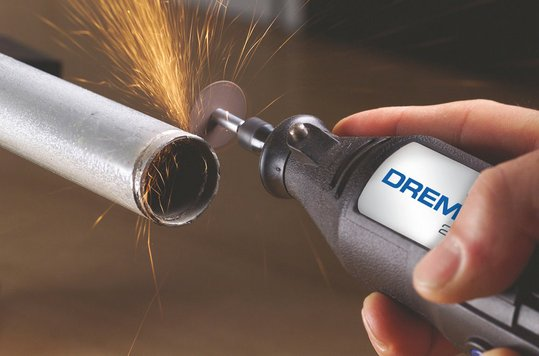 Dremel 420 Heavy Duty Cut Off Wheel