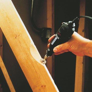Dremel 542 Cutting Shaping Wheel