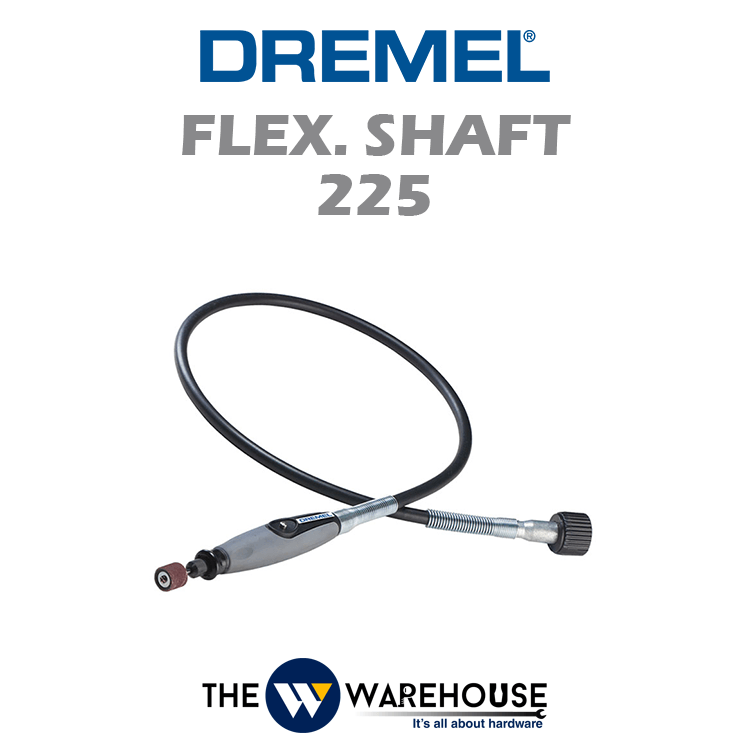 Dremel Flexible Shaft 225