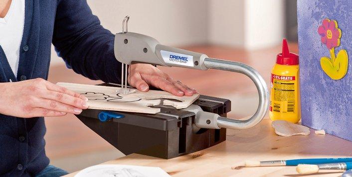 Dremel MS53 Moto-Saw Metal Cutting Saw Blade