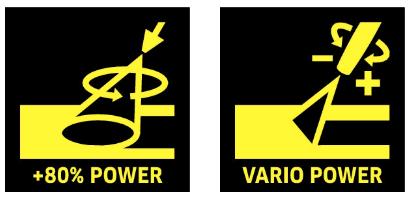 Karcher High Pressure Cleaner K 4 Basic