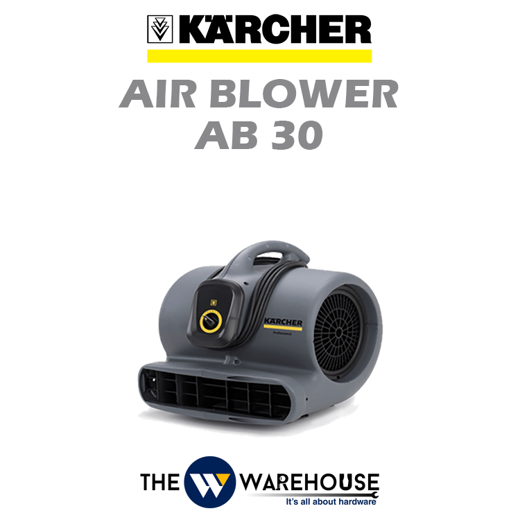 Karcher Air Blower AB 30 Classic