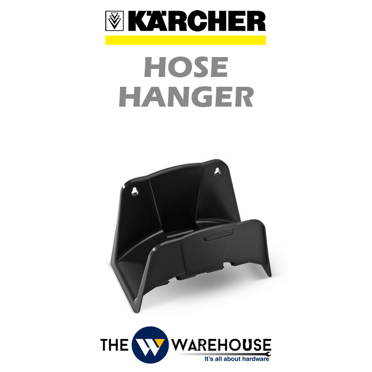 Karcher Hose Hanger