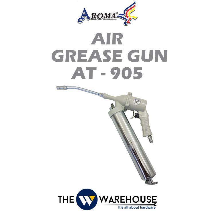 Aroma Air Grease Gun AT-905