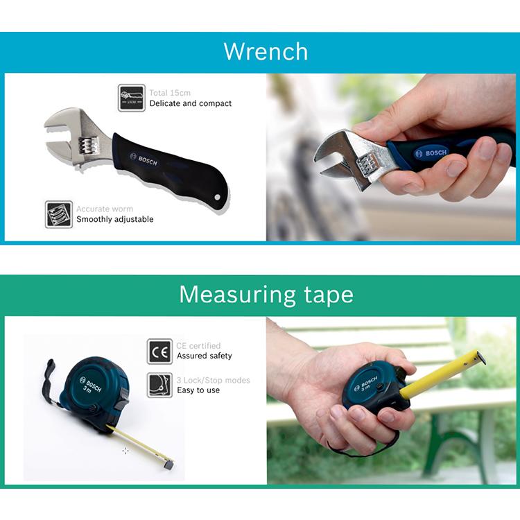 Bosch 2607002793-pic 4