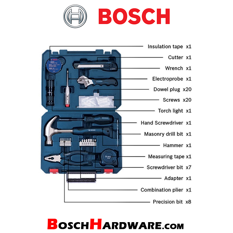Bosch 2607002794 bh-pic 1