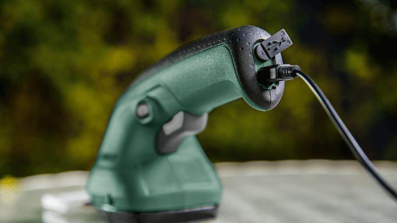 Bosch Easy Shear-4