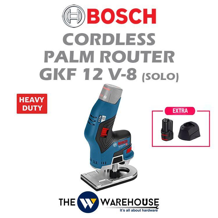 Bosch GKF 12V-8 - 1b1c