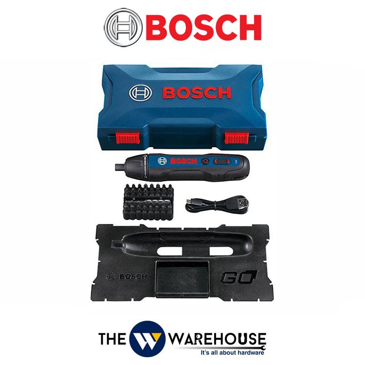 Bosch Go 2 set-1