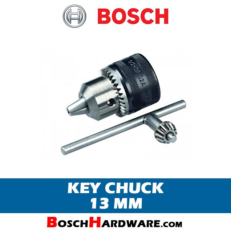 Bosch Key Chuck 13mm 2608571079 BH