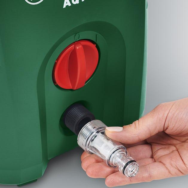 bosch water filter 1
