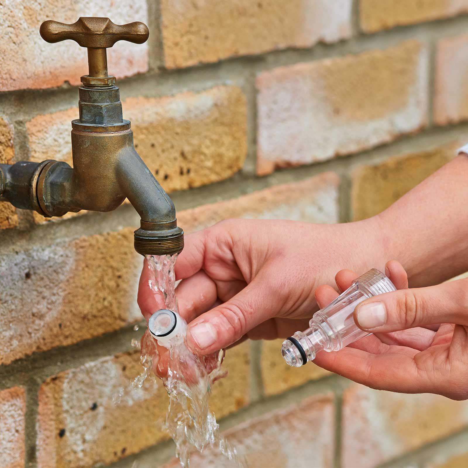 bosch water filter 2