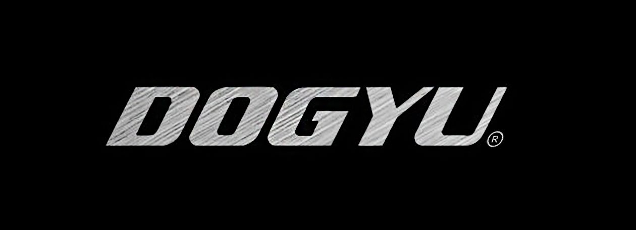 DOGYU Brand Hammers