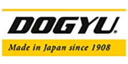 DOGYU
