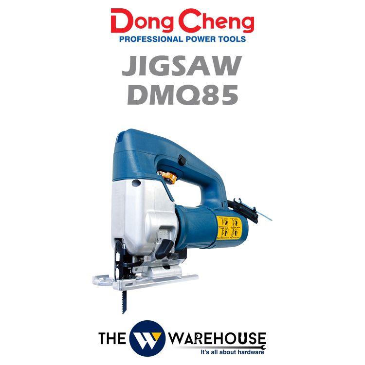DongCheng Jigsaw DMQ85
