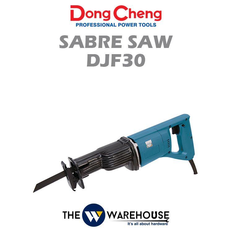 DongCheng Sabre Saw DJF30