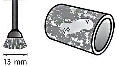 dremel-531-1