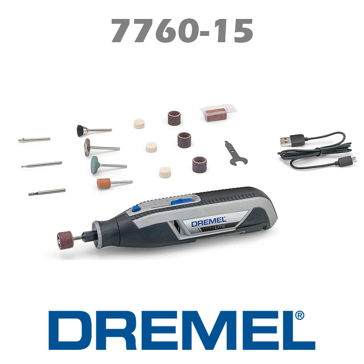 DREMEL 7760-15
