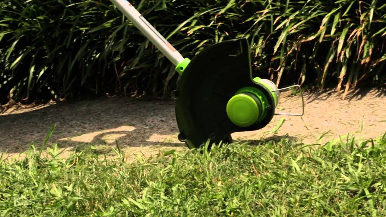 greenworks g24lt-2