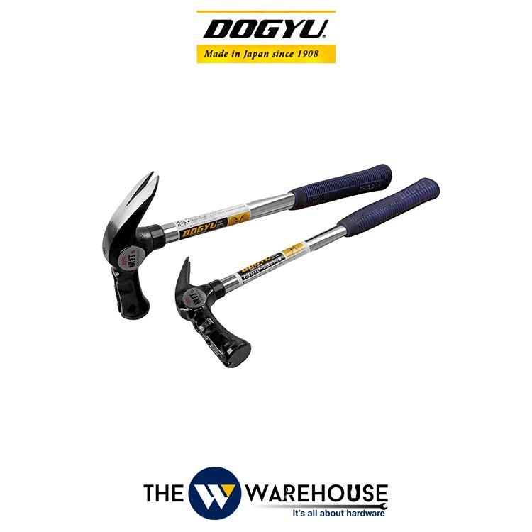 hand tools - Dogyu