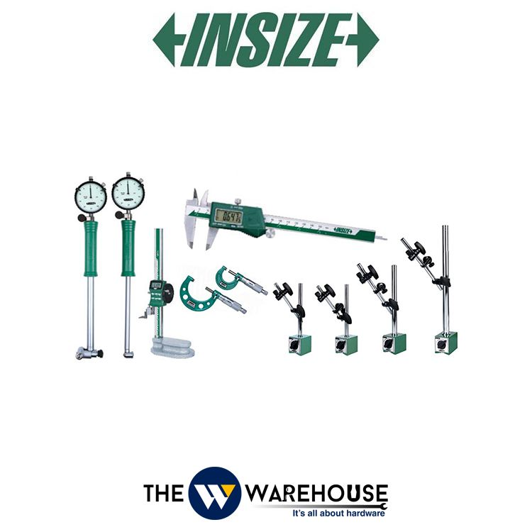 hand tools - Insize