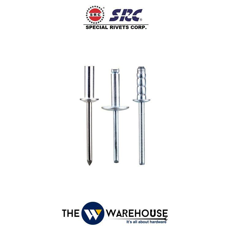hand tools - SRC