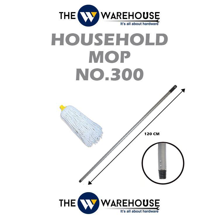 Household Mop No.300