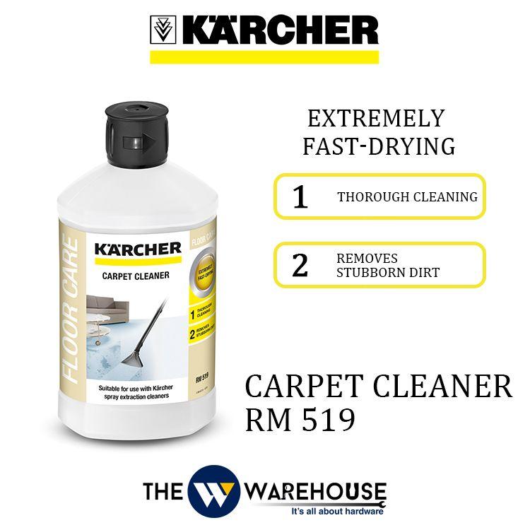 Karcher RM519- p2
