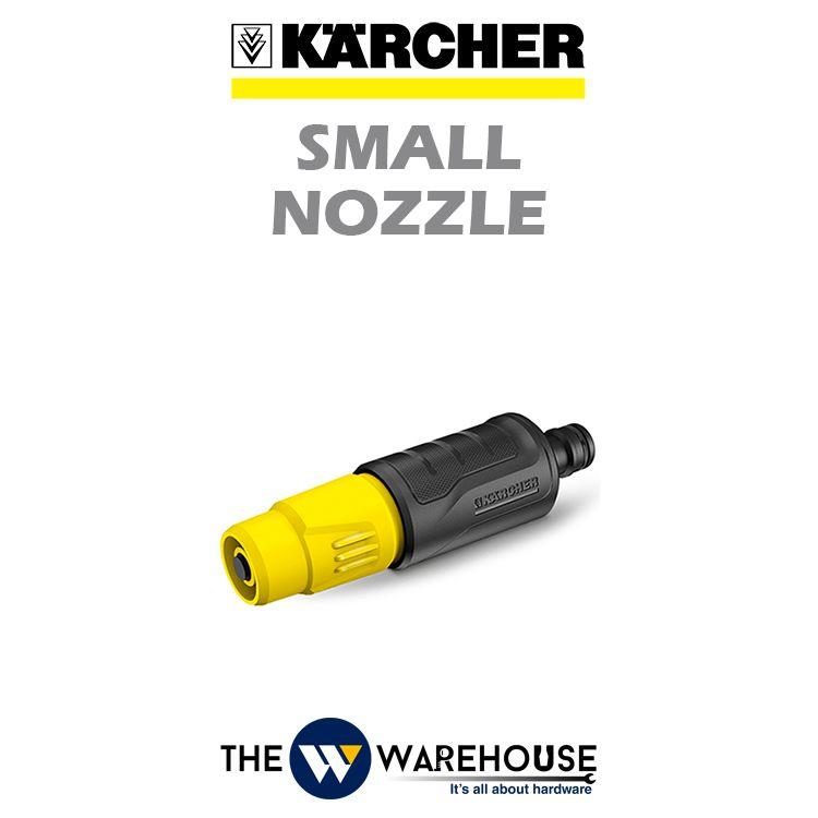 Karcher Small Nozzle