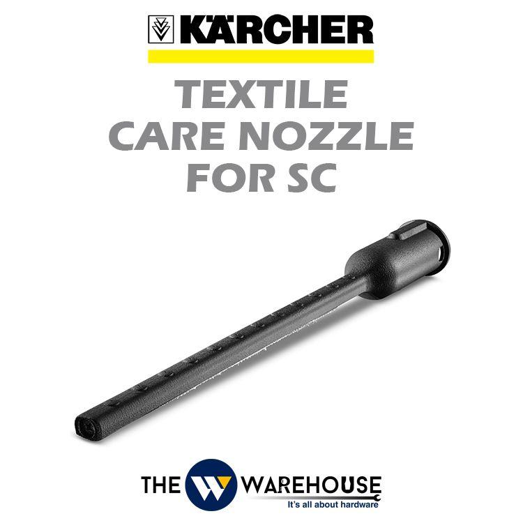 Karcher Textile Care Nozzle