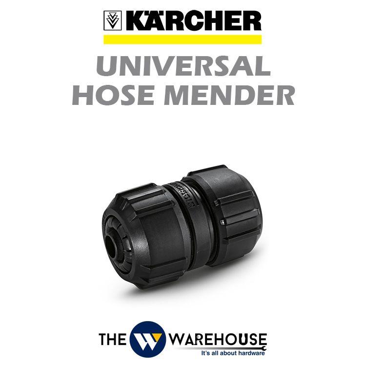 Karcher Universal Hose Mender