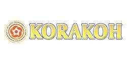 Korakoh