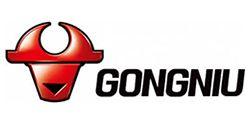 Gongniu