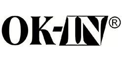 OK-IN