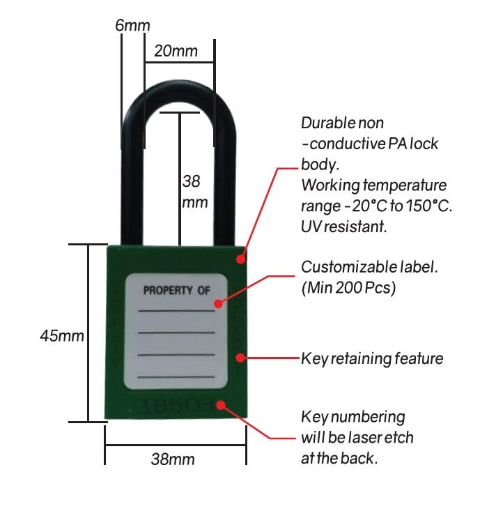 M-Safe m-npl back-1