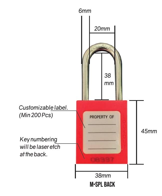 M-Safe m-spl back-1