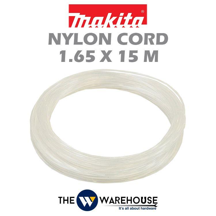 Makita Nylon Cord DA00000003