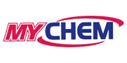 Mychem