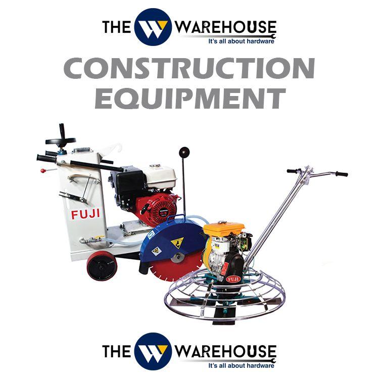 power tools - Construction Equipment