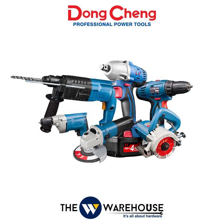 power tools - DongCheng