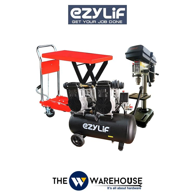 power tools - Ezylif