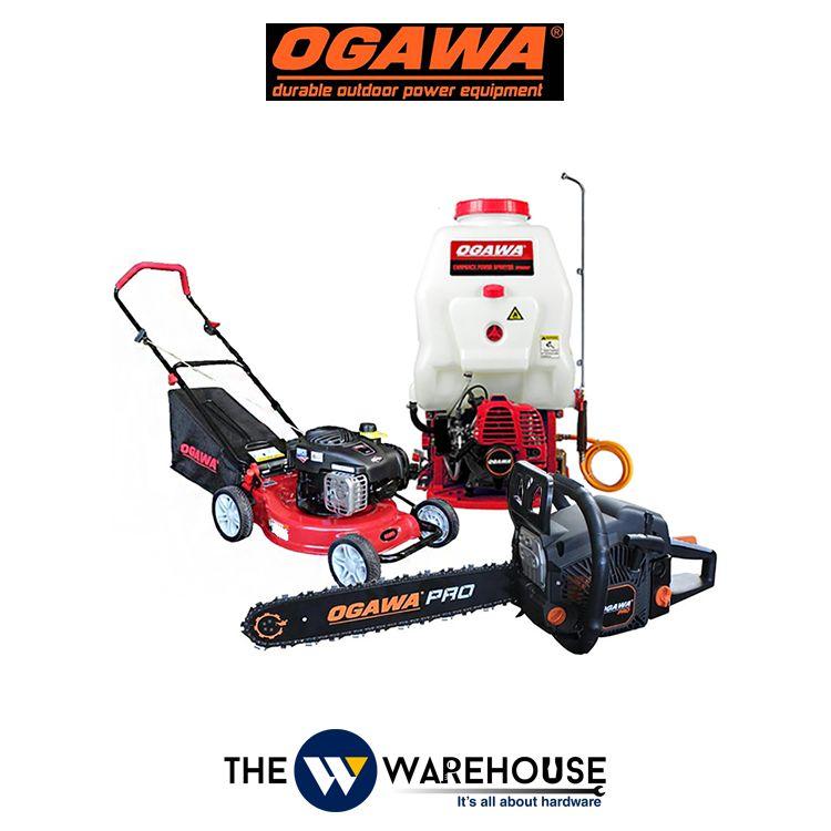 power tools - Ogawa