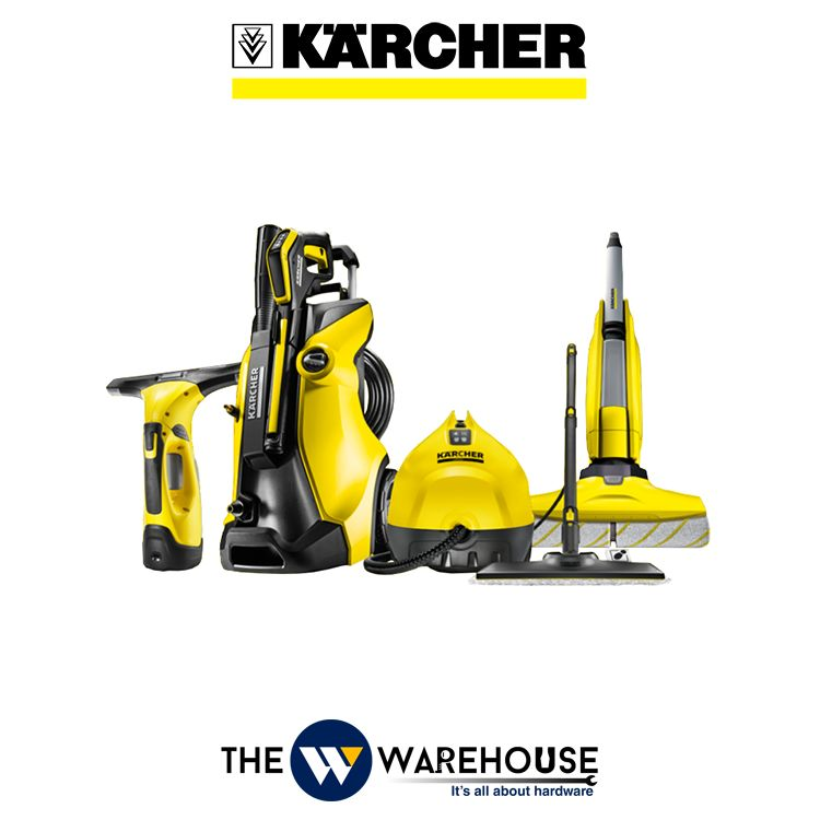 power tools - Karcher