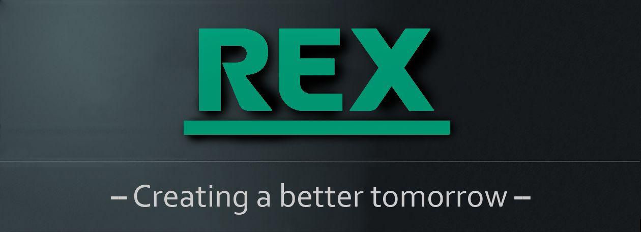Rex Hand Tools