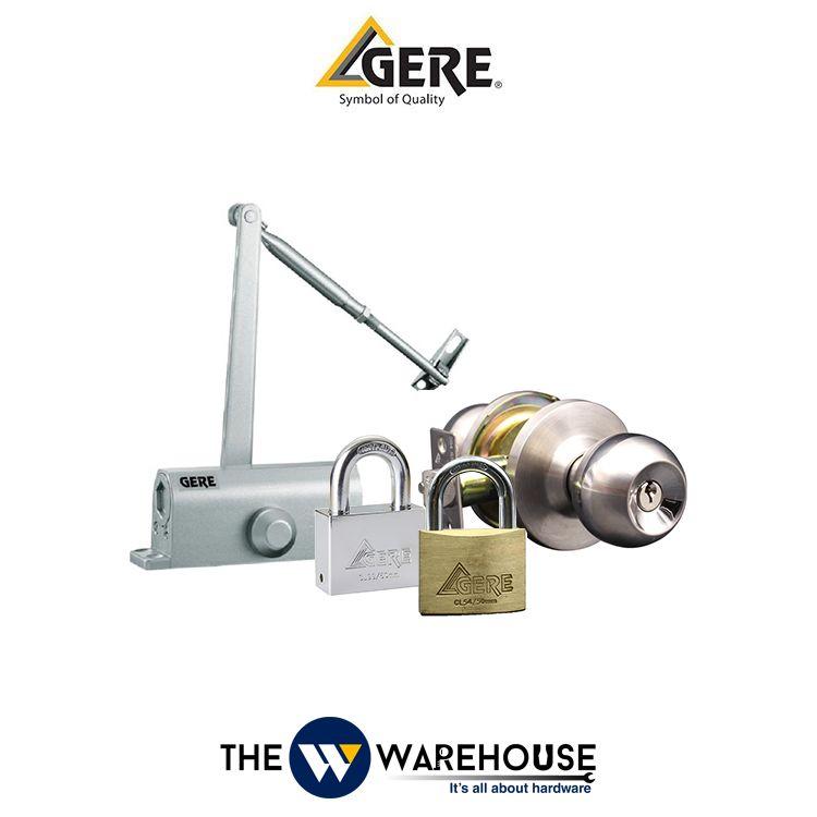 GERE Lock