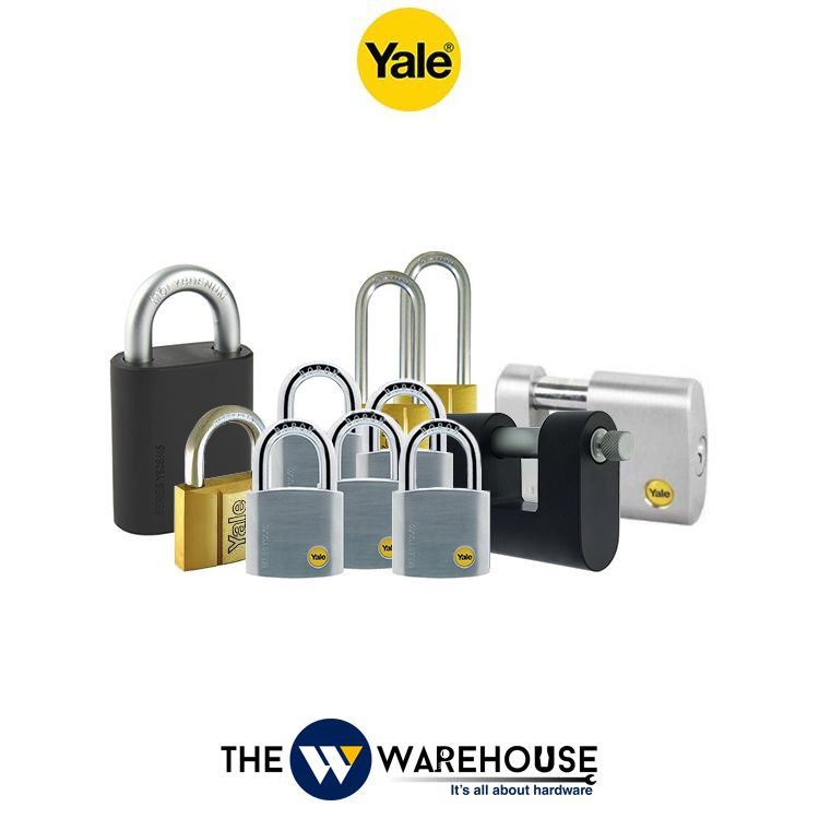 Yale Home Security